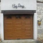 portes de garage 001