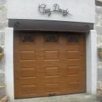 portes de garage 002